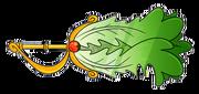 Lettuce Magisword