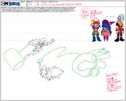 Tumblr ot35dbPimv1w548iyo1 1280