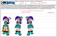 Tumblr p80rd7j26U1w548iyo1 1280