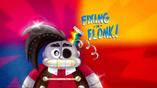 Fixingflonk-titlecard