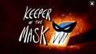 Keeperofthemask