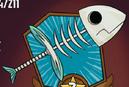 Fish Head Magisword