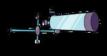 Telescope Magisword