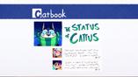 Statusofcactus-titlecard