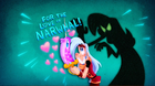 Loveofnarwhal-titlecard