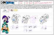 Tumblr otf6l6IdkJ1w548iyo3 1280