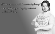 Arin-hanson-quotes-this-quote-was-too-philosophical-for-me-gamegrumps-wallpaper-hd