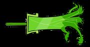 Celery Magisword