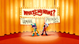 Whatsmyname-titlecard