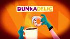 Dunkadelic-titlecard