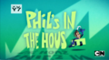 Philinthehousetitle.PNG
