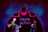 WrathOfNeddy 02