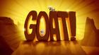 Goat-titlecard