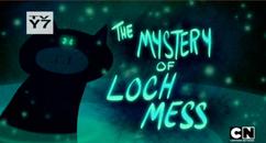 Mysteryoflochmesstitle