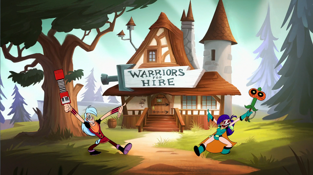 File:WarriorsForHire.png