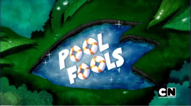 File:Poolfools.PNG
