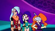 Grupjam screenshot (14)
