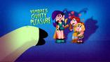 Vsguiltypleasure-titlecard