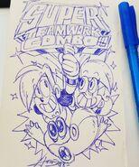 Tumblr p96oqwFhhj1wobdjpo1 1280