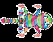 Piñata Magisword-0