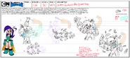 Tumblr otf6noTdPK1w548iyo1 1280
