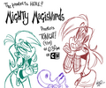 Thumbnail for version as of 22:57, July 5, 2017