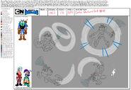 Tumblr p9aqi1rfen1snqz51o6 1280