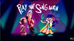 Playthatsongagaintitle