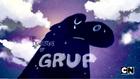 Desolationgrup