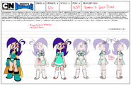 Tumblr osp7gviktX1w548iyo2 1280