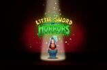1046 617 titlecard LittleSwordOfHorrors DONE