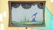 Weatherornaughtscreenshot (8)