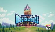 MightyMagissords AdventureAcademylogo