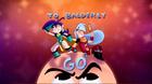 Tobalderlygo-titlecard