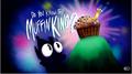 Muffinkingtitle.PNG