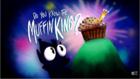 Muffinkingtitle