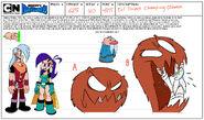 Tumblr osjcjjTsom1snqz51o5 250