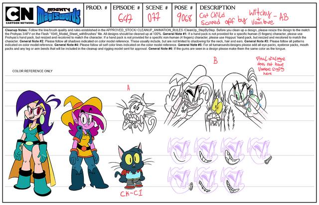 File:Tumblr otgz5vrKVM1w548iyo2 1280.png