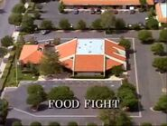 Mmpr-food-fight