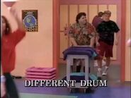 Mmpr-different-drum