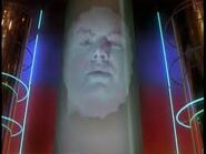 Zordon power