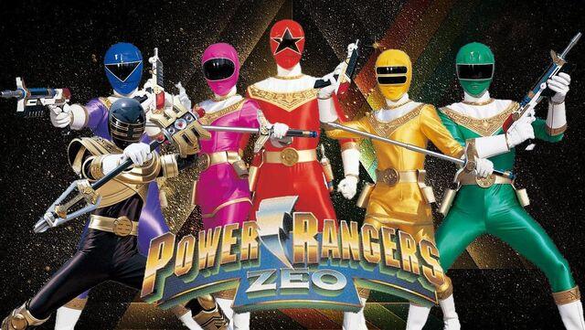 File:Power rangers zeo by butters101-d73babt.jpg