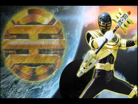 File:Gold ranger.jpg