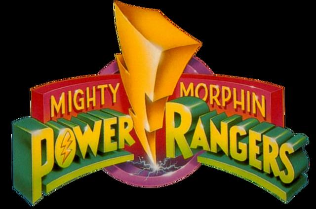 File:Mighty Morphin Power Rangers Season 1-3 logo.png