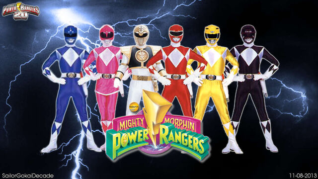 File:Mighty morphin power rangers seasons 2 and 3 wp by jm511-d6tjvdq.jpg