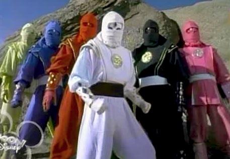 File:Ninja-rangers.jpg