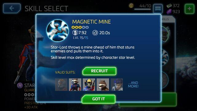 File:Magnetic Mine.jpg