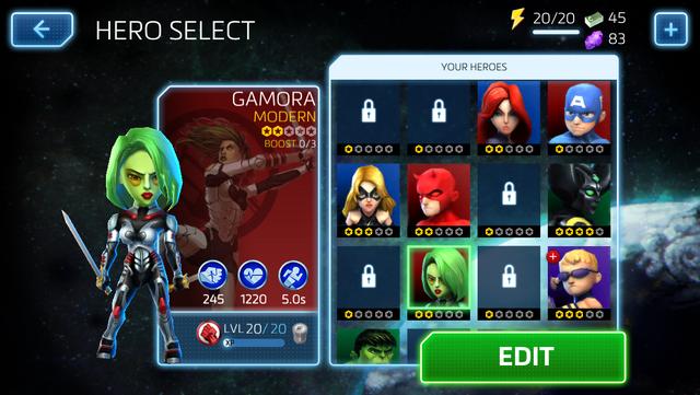 File:Gamora 2.PNG
