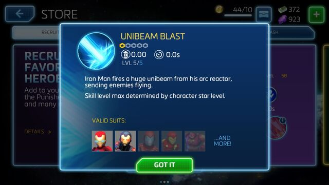 File:Unibeam Blast.jpg
