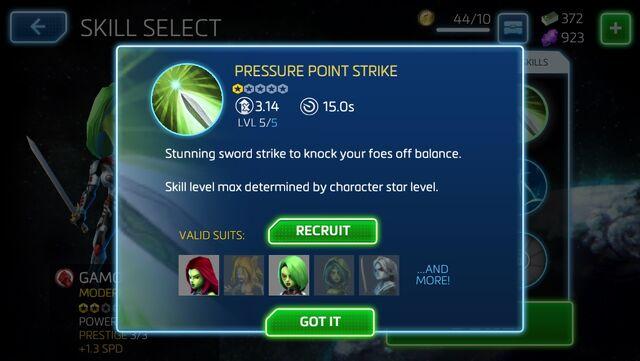 File:Pressure Point Strike.jpg